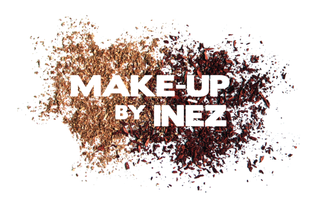 Make-up by Inèz