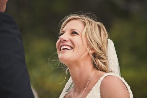 Makeup by Inèz • Photo by 27 Creative|Steve Wise • Bride Kirsten