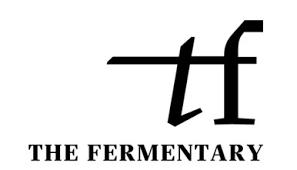 Glitterazzi logo