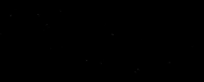 piknic electronik logo